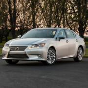 Auto-assist-Lexus-Es-350-2013-3