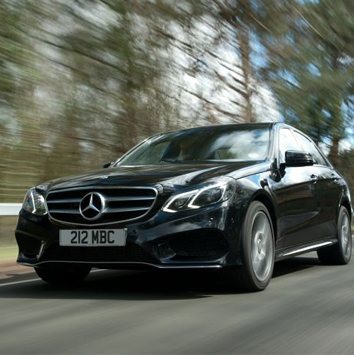 Auto-assist-Mercedes-E300 -AMG-3