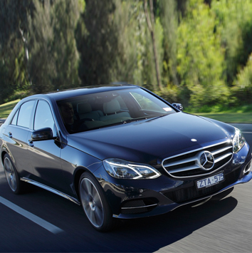 Auto-assist-Mercedes-E300-Model-2015-1