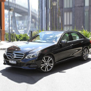 Auto-assist-Mercedes-E300-Model-2015-2