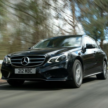 Auto-assist-Mercedes-E300-Model-2015-3