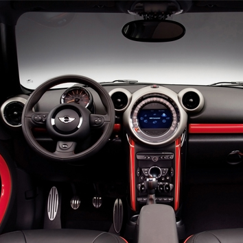 Auto-assist-Mini-Cooper-Countryman-2013-2