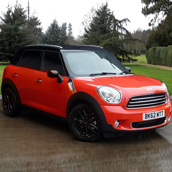 Auto-assist-Mini-Cooper-Countryman-2013-3