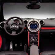 Auto-assist-Mini-Cooper-Roadster-2013-1