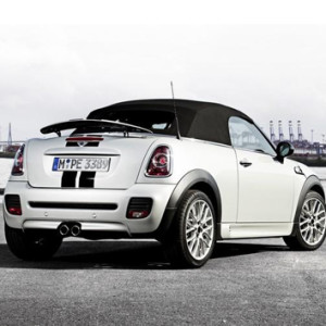 Auto-assist-Mini-Cooper-Roadster-2013-2