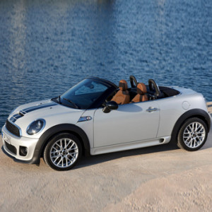 Auto-assist-Mini-Cooper-Roadster-2013-3