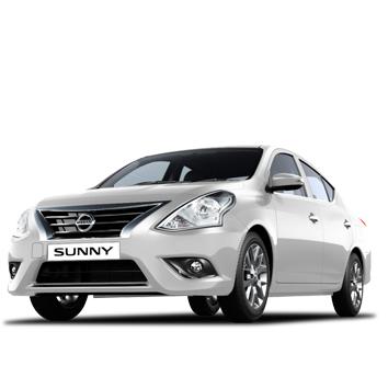 Auto-assist-Nissan-Sunny-2015-1