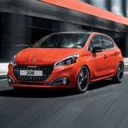 Auto-assist-Peugeot-208-2