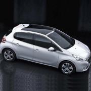 Auto-assist-Peugeot-208-3