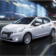 Auto-assist-Peugeot-208-4