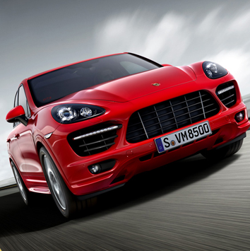 Auto-assist-Porsche-Cayenne-GTS-1