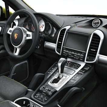 Auto-assist-Porsche-Cayenne-GTS-2
