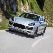 Auto-assist-Porsche-Cayenne-GTS-3
