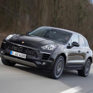Auto-assist-Porsche-Macan-S-2014-2