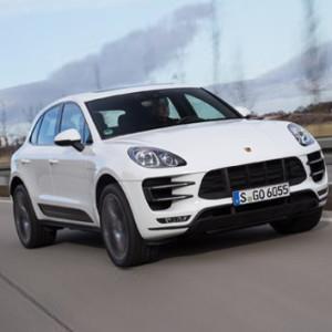 Auto-assist-Porsche-Macan-S-2014-3