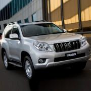 Auto-assist-Toyota-Prado-2016-1