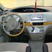 Auto-assist-Toyota-Previa-2