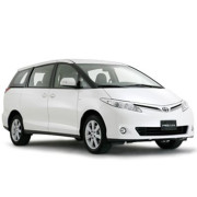 Auto-assist-Toyota-Previa-3