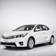 Auto-assist-Toyota-corolla-1