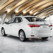 Auto-assist-Toyota-corolla-2