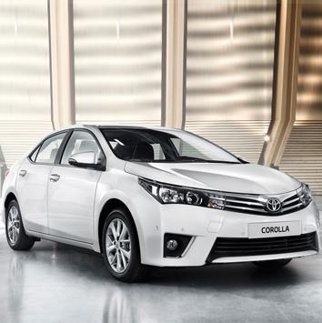 Auto-assist-Toyota-corolla-3