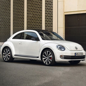 Auto-assist-Volkswagen-Beetle-2015-3