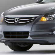 Auto-assist-honda-accord-2