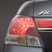 Auto-assist-honda-accord-3