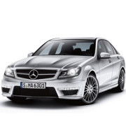 Auto-assist-mercedes-C200- 2013-3
