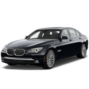 Auto-assist-t-BMW-740-Li-2