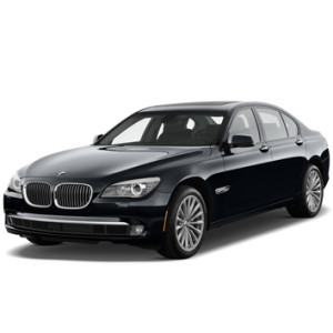 Auto-assist-t-BMW-740-Li-2