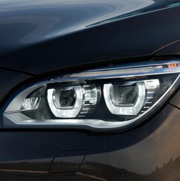 Auto-assist-t-BMW-740-Li-3