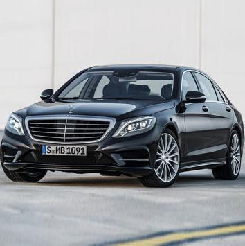 Auto-assist-t-Mercedes-S400-1