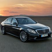 Auto-assist-t-Mercedes-S400-2