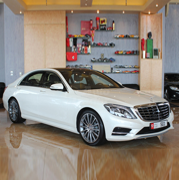 Auto-assist-t-Mercedes-S400-3
