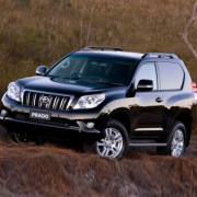 Auto-assist-t-prado-2