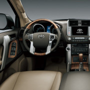 Auto-assist-t-prado-3