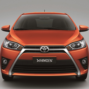 Auto-assist-toyota-yaris-2