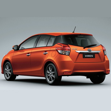 Auto-assist-toyota-yaris-2015-1