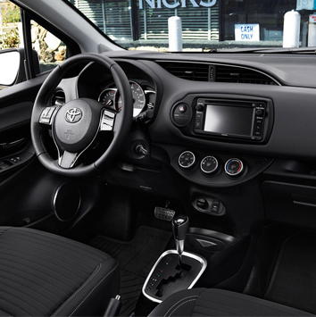 Auto-assist-toyota-yaris-2015-2