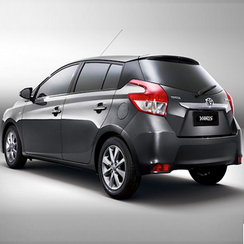 Auto-assist-toyota-yaris-2015-3