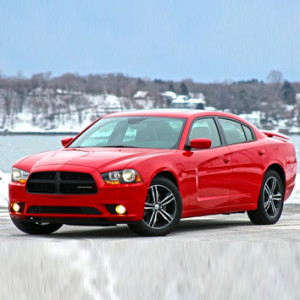 Autobahn-Dodge-charger-2014-1
