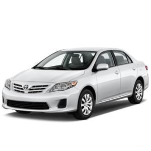 Autobahn-Toyota-Corolla-2013-1