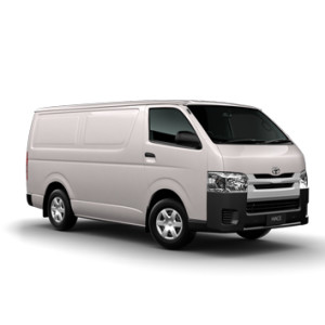 Autobahn-Toyota-Hiace-Deliver-Van-1