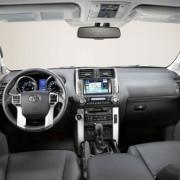 Autobahn-Toyota-Prado-3