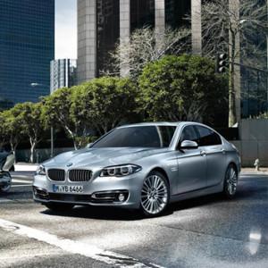 BMW-528i-2015-seven-milez-1