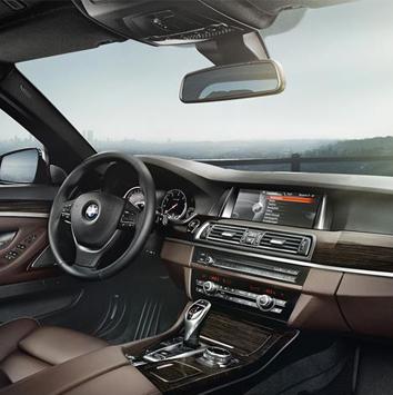 BMW-528i-2015-seven-milez-2