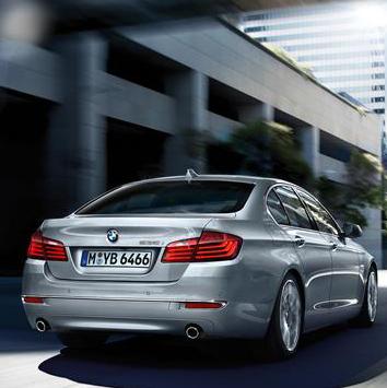 BMW-528i-2015-seven-milez-3