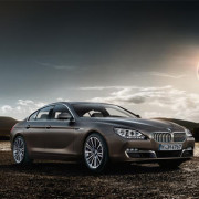BMW-640i-Grand-Coupe-2015-1