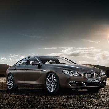 BMW-640i-Grand-Coupe-2015-1